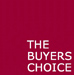 Buyer's Choice